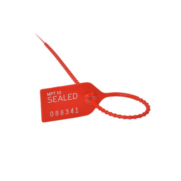 Medium Duty Pull Tight Seal (MPT)