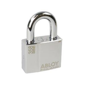 Abloy® PL358T Protec²