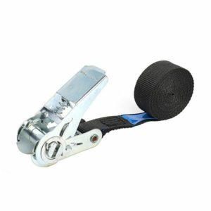 Spanband 1-delig 25 mm 800 daN