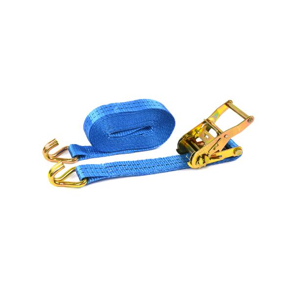 Spanband 2-delig 35 mm 1.000/2.000 daN